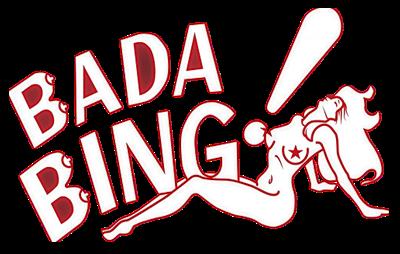 Bada Bing bada bing - patpong soi 2, bangkok - youtube galleries